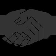 contratos-e-convenios